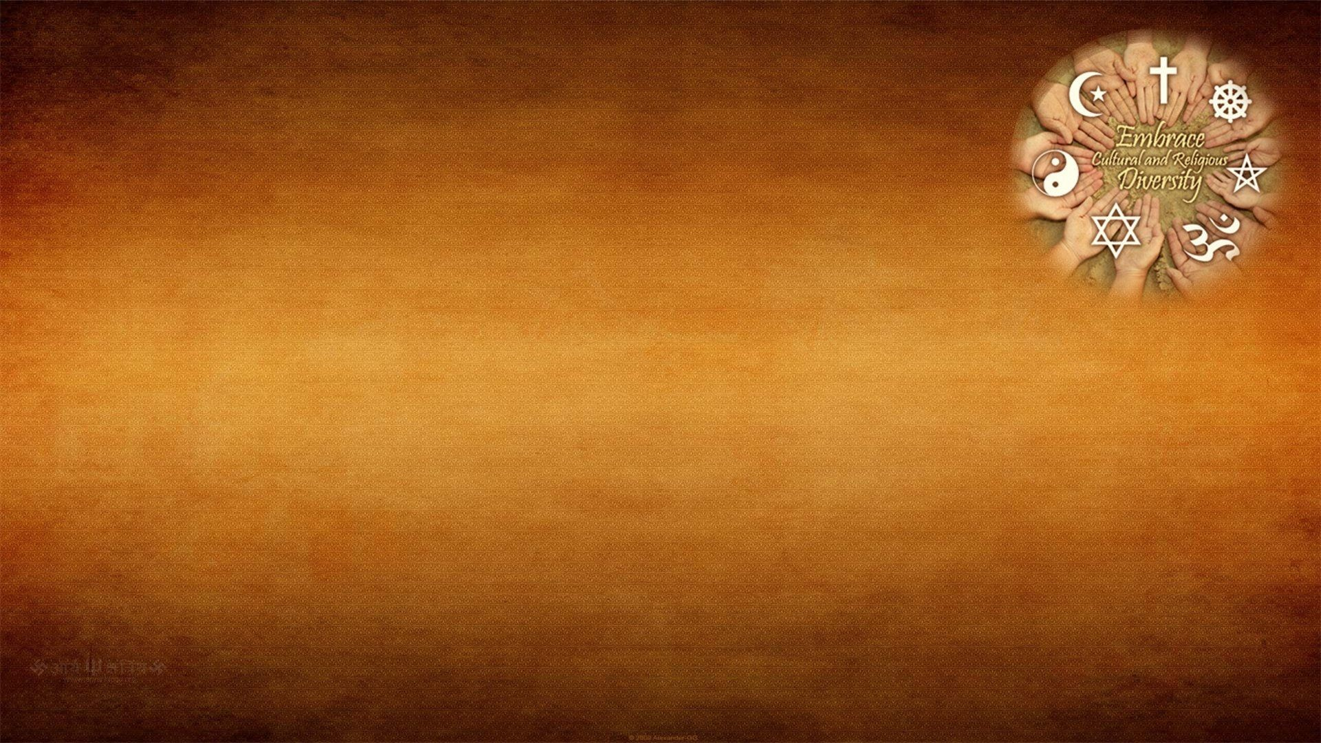 Res: 1920x1080, undefined Religious Wallpaper (30 Wallpapers) | Adorable Wallpapers