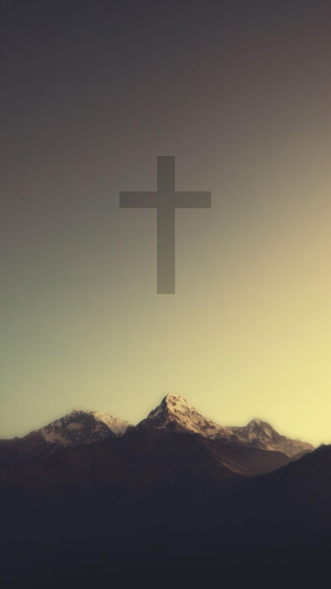 Res: 1080x1920, christian wallpaper | iPhone Wallpaper