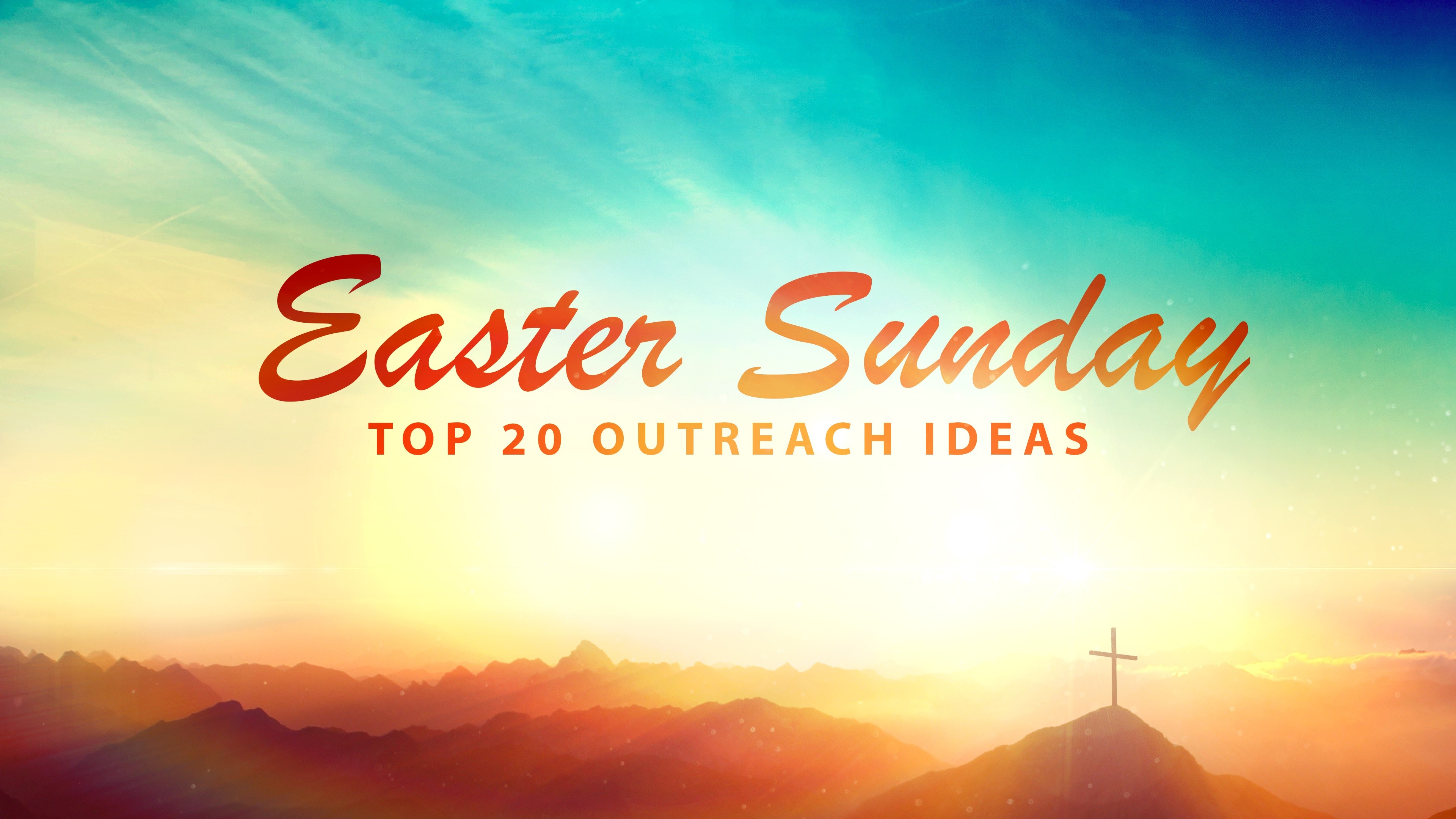 Res: 3840x2160, Easter Sunday Pictures Easter Sunday Religious Wallpapers