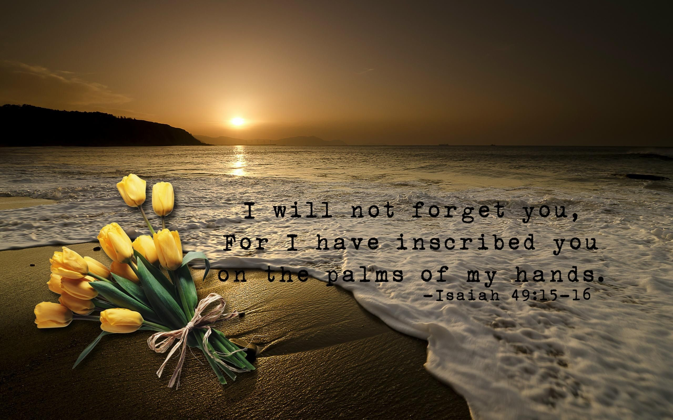 Res: 2560x1600, spiritual pictures and images | christian Wallpaper Background | 39407