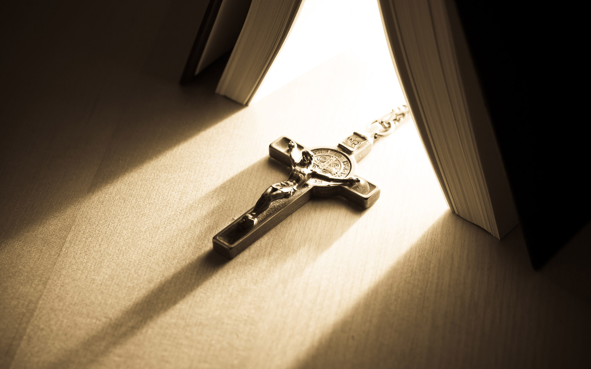 Res: 1920x1200, Religious Wallpapers – Religious Full HD Quality Wallpapers – download for  free