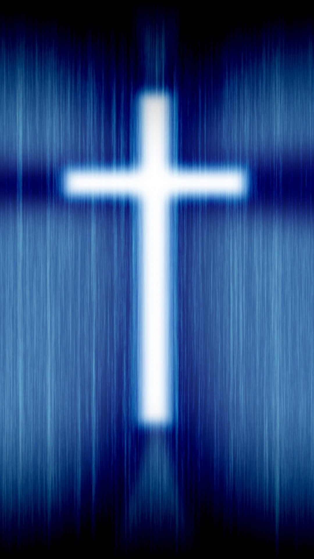 Res: 1080x1920, Religious / Christian () Mobile Wallpaper