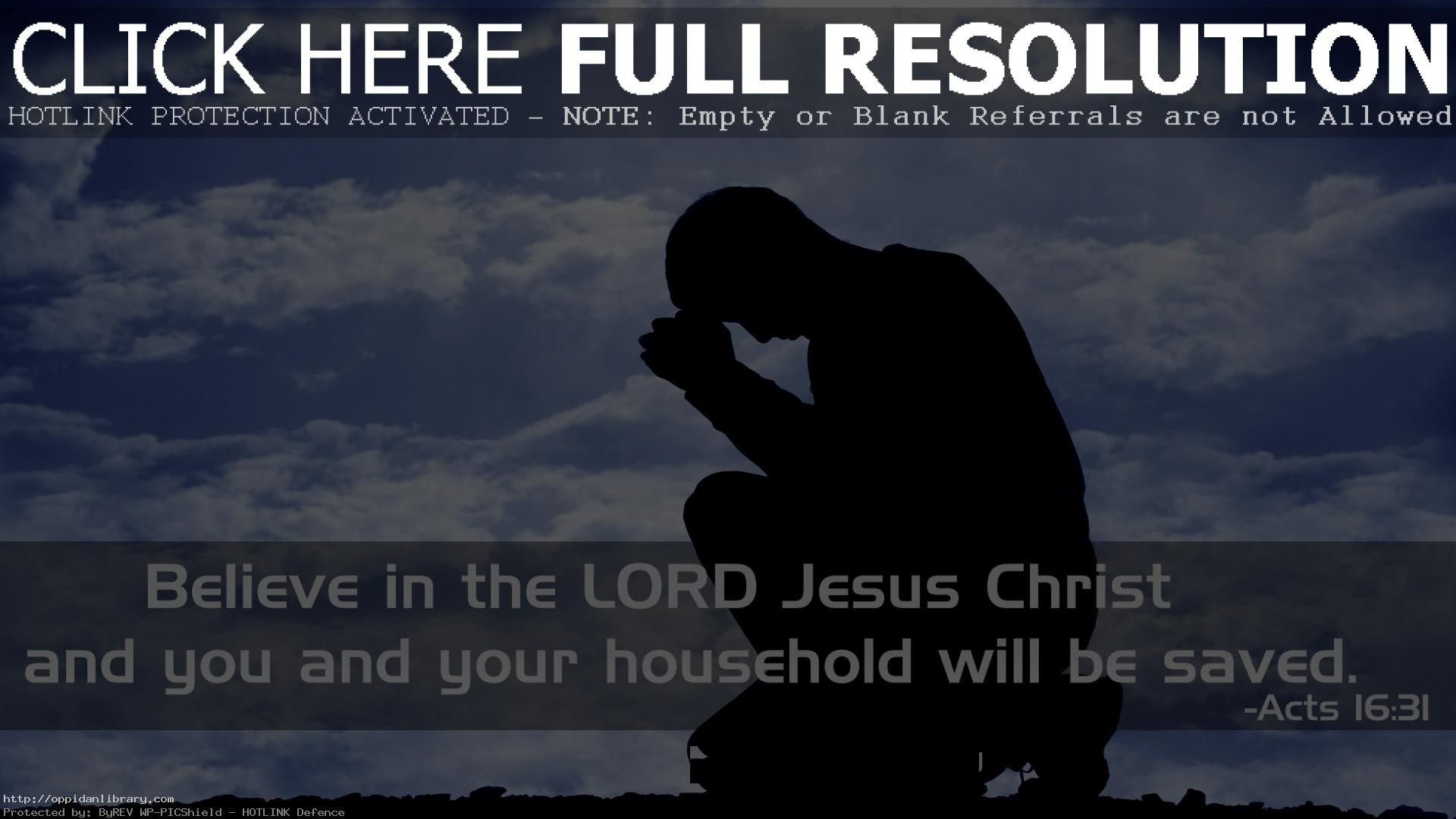 Res: 1920x1080, Easter Wallpaper. Easter Religious Quotes Wallpaper