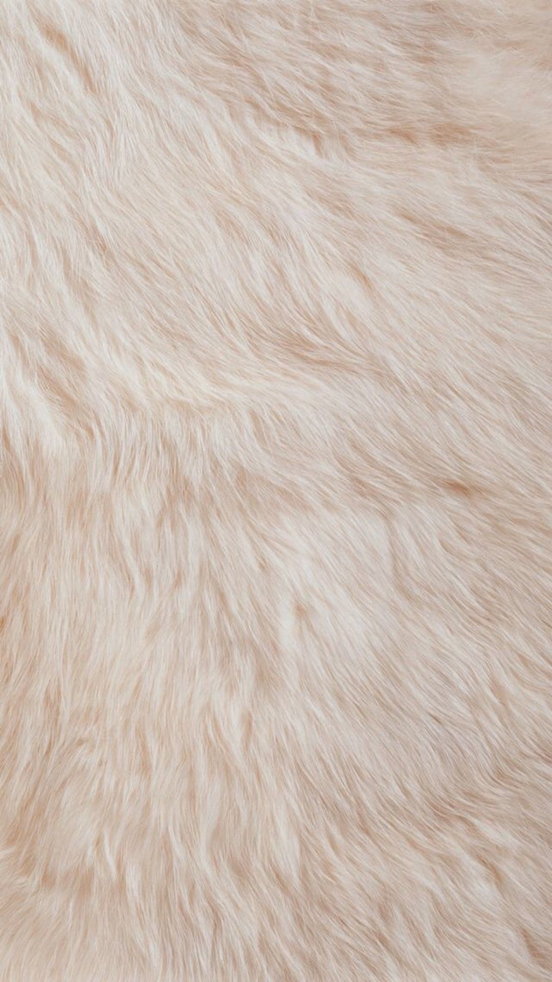 Res: 1080x1920, Discover ideas about Wallpaper Fur