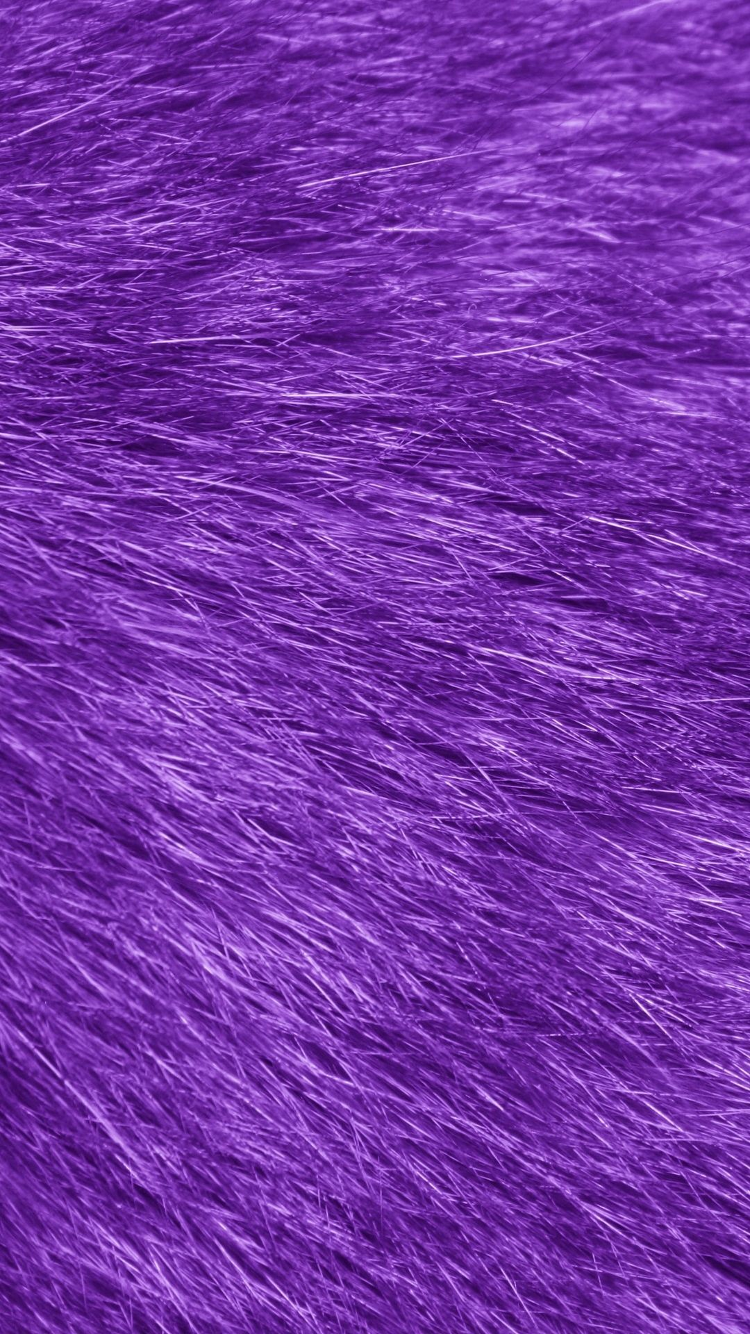 Res: 1080x1920, Purple Fur Texture - Tap to see more of the coolest texturized pattern  wallpapers! - @mobile9