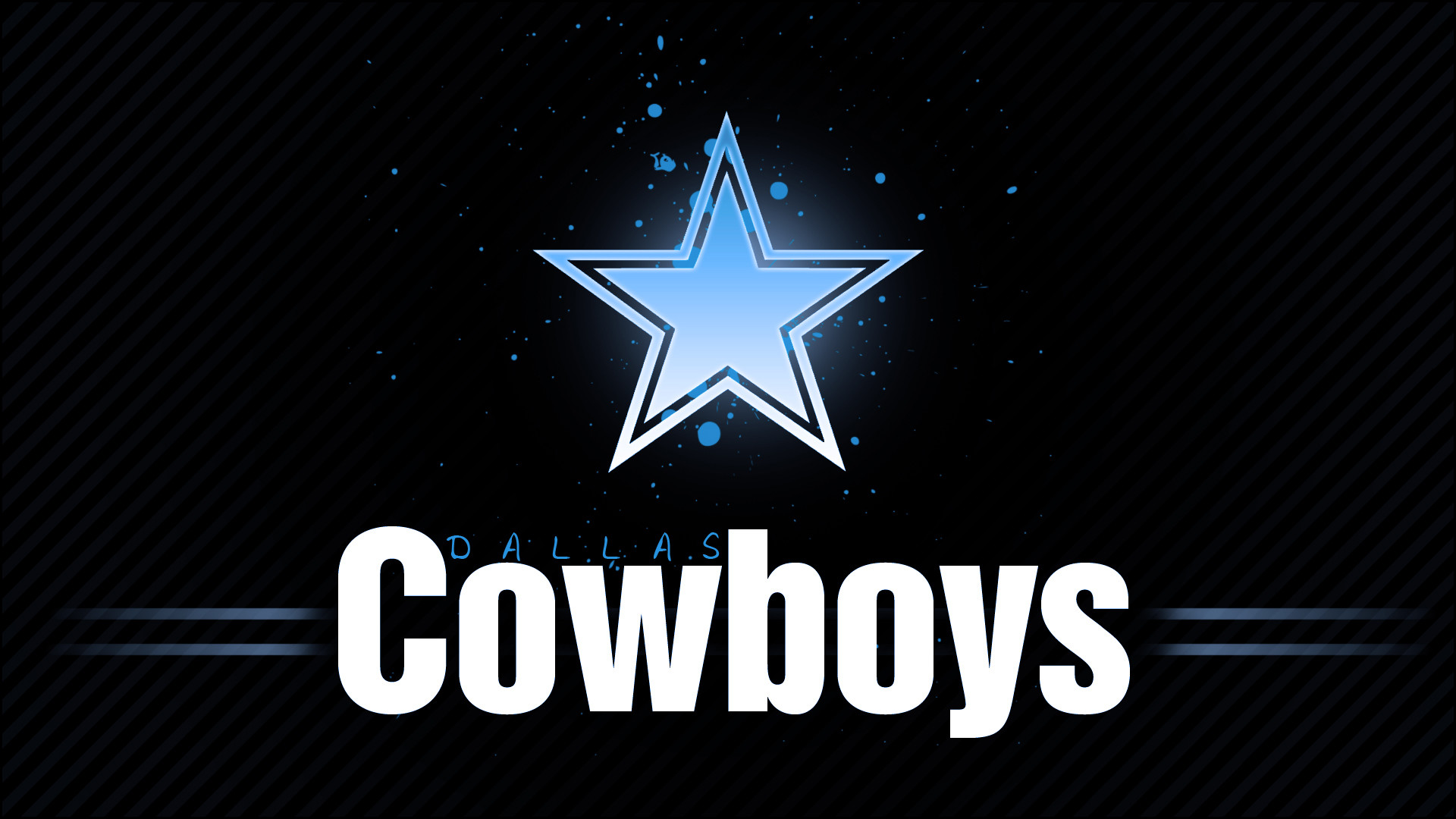 Res: 1920x1080, By Cathie Levitsky – Dallas Cowboys 2015 Photos,  px