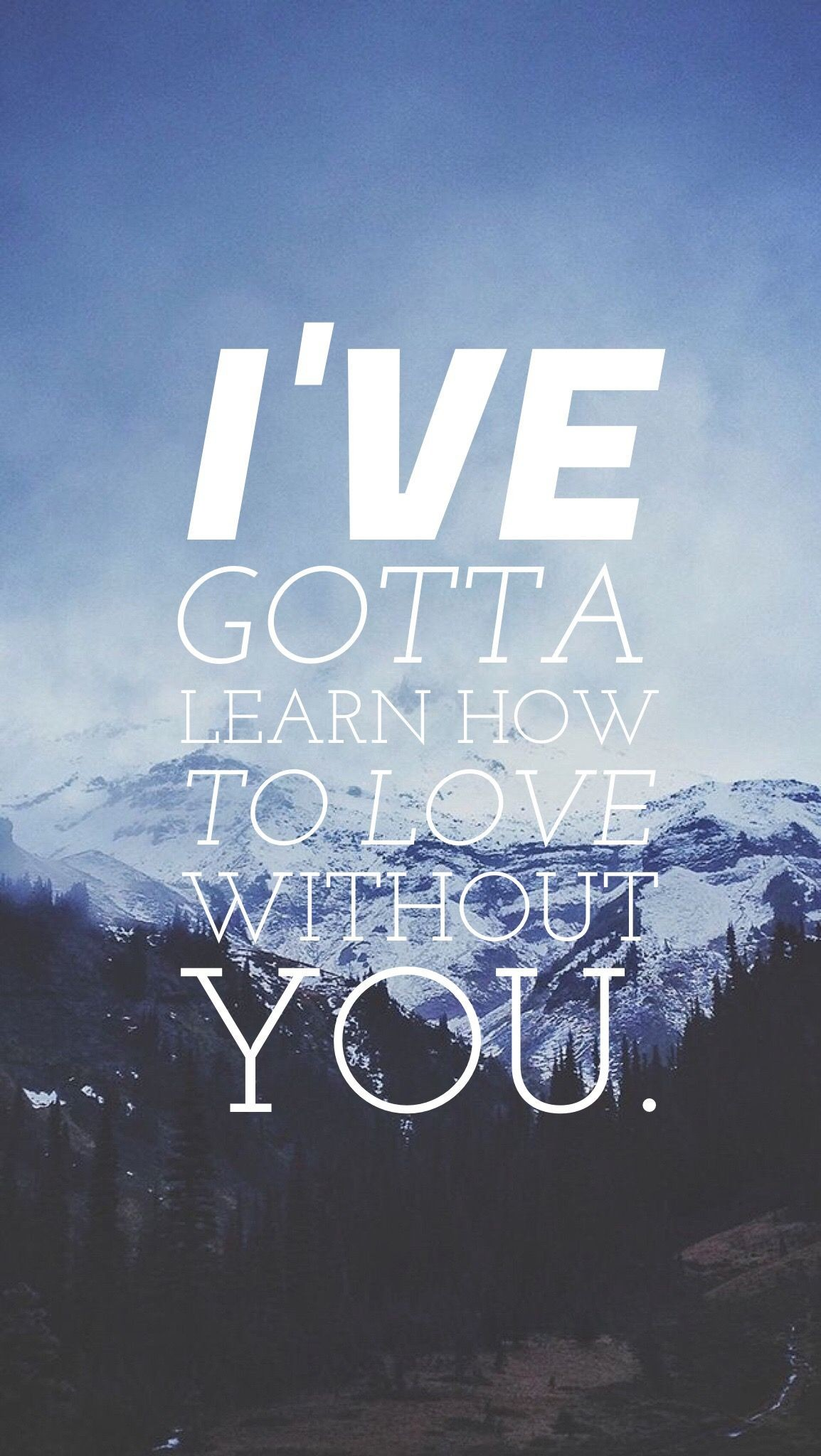 Res: 1154x2048, Avicii lyrics without you Wallpaper quotes