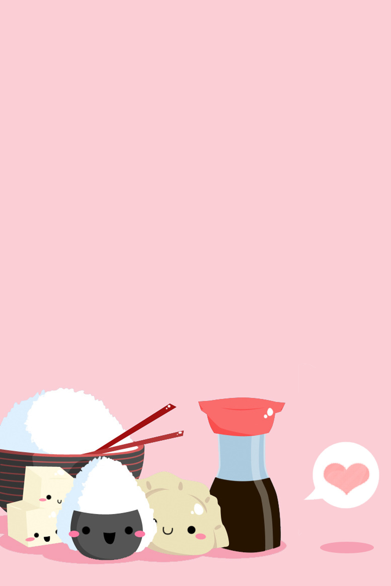 Res: 1280x1920, I love Japanese illustration - especially when it involves their glorious  cuisine!