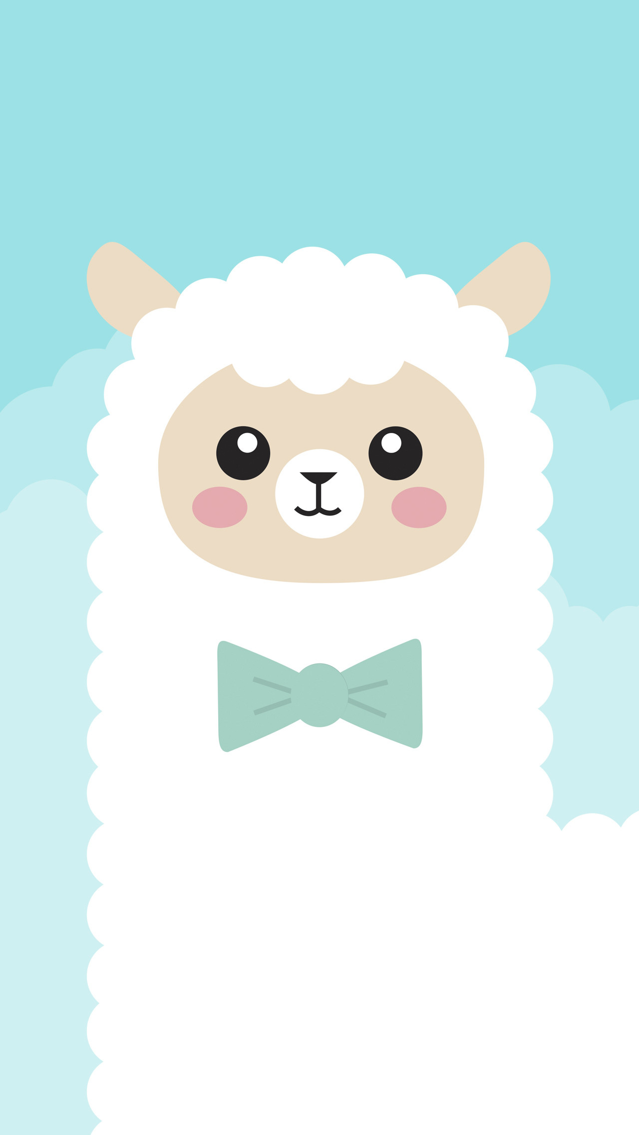 Res: 1280x2272, Cute Phone Backgrounds Free Download.