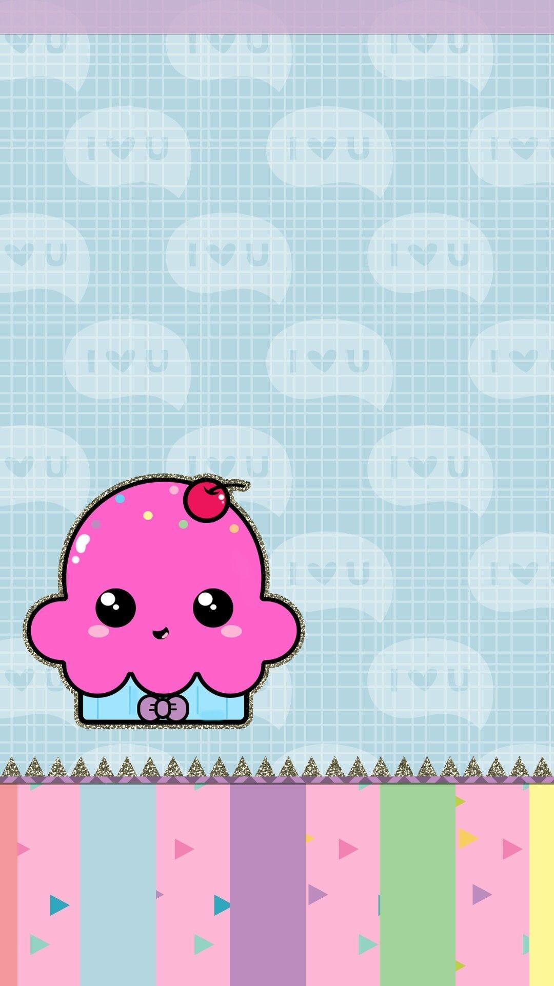 Res: 1080x1920, Cute Wallpapers, Wallpaper Backgrounds, Iphone Wallpapers, Baby Girl  Photos, Comfort Foods, Kawaii Anime, Kandi, Phones, Wallpapers