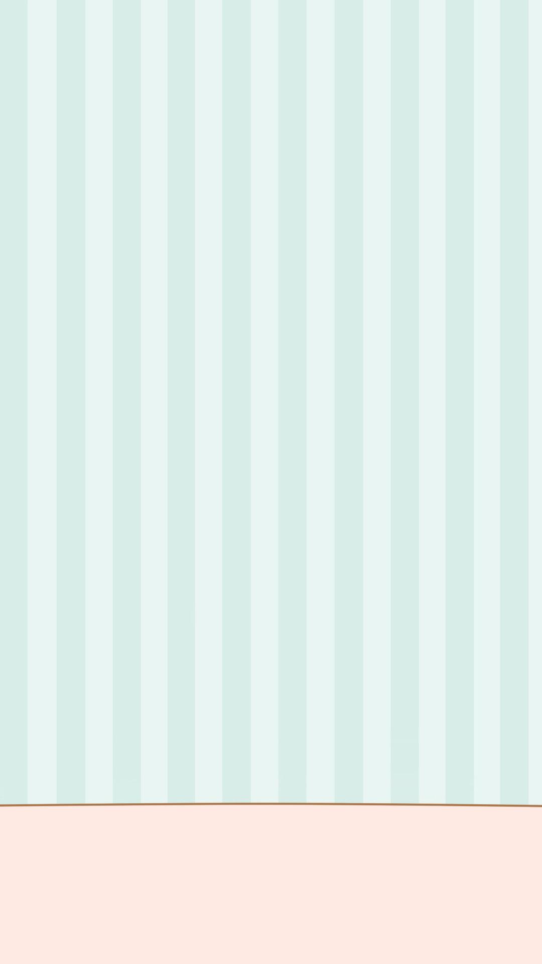 Res: 1080x1920, cute kawaii wallpaper phone background phone wallpaper  sweetlookinwalls.tumblr.com