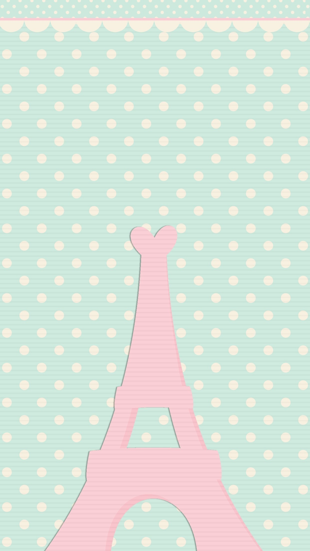 Res: 1242x2208, Hello Kitty Wallpapers for Linux Luxury Kawaii Phone Wallpaper 79 Images Of  Hello Kitty Wallpapers for