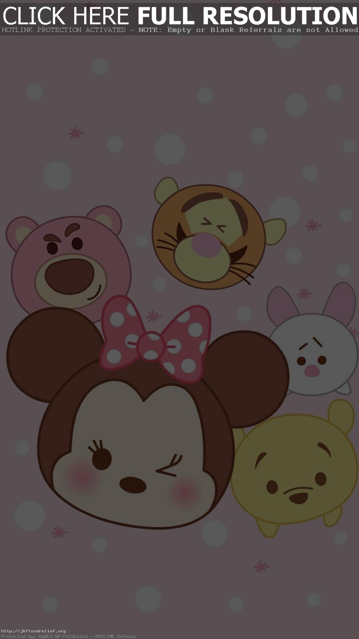Res: 1200x2134, Mesmerizing Kawaii Disney For Alluring Kawaii Disney ...