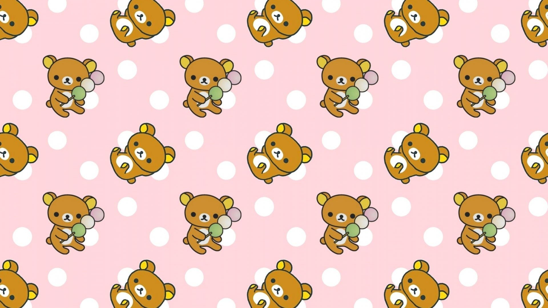 Res: 1920x1080, ... Find upto Millions of Wallpaper collections From our Database, Which  are Uploaded By Graphic Designers, and Multimedia Artists. All Pictures are  CC0.