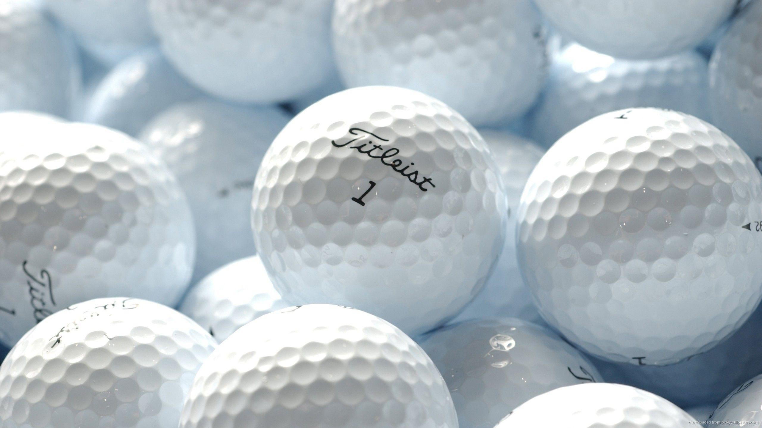 Res: 2560x1440, Titleist Wallpaper | Wallpaper Color