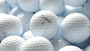 Titleist Golf wallpapers