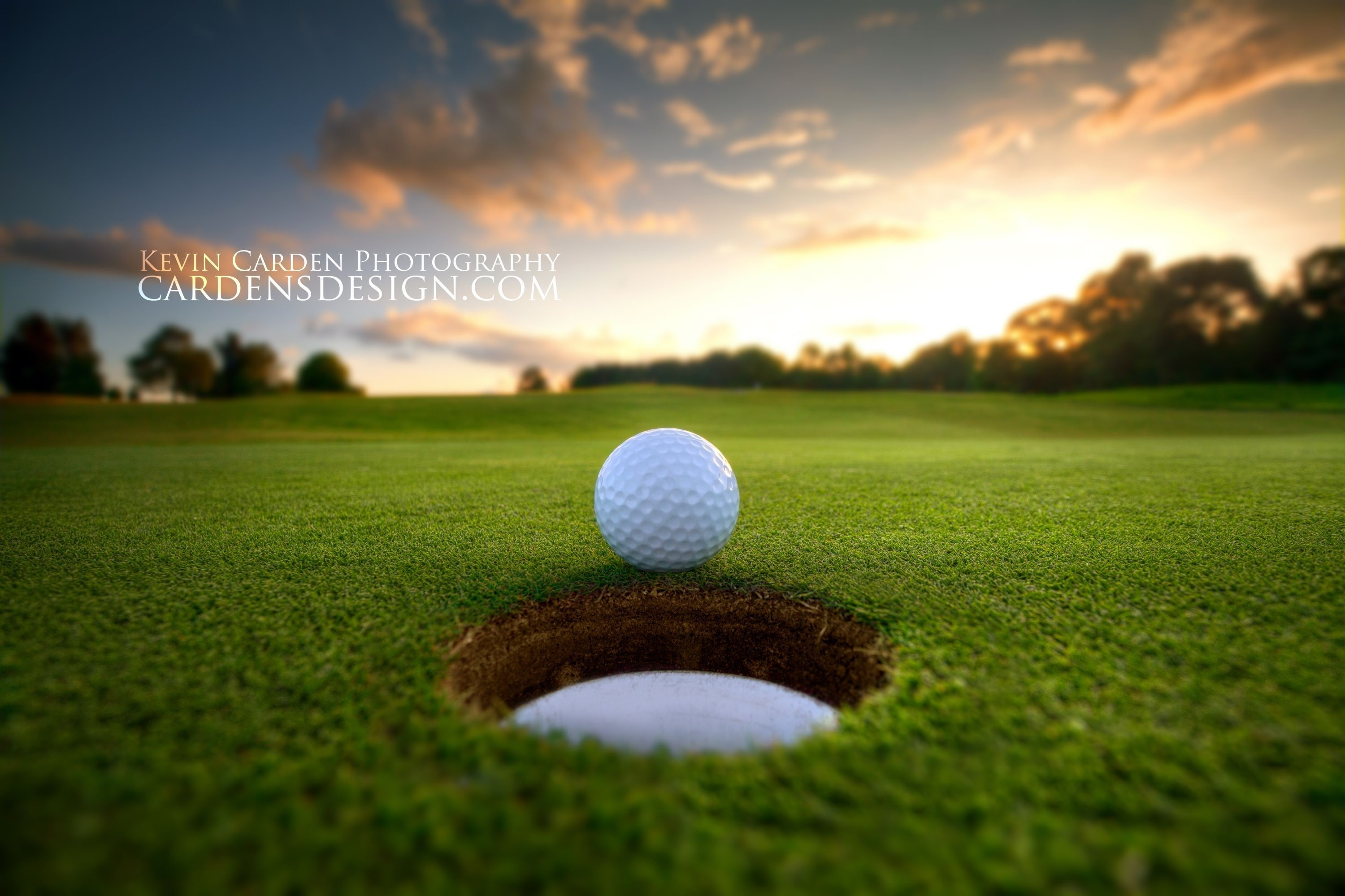 Res: 3000x1999, Golf Ball Wallpaper High Definition #x2ll > Mbuh.xyz