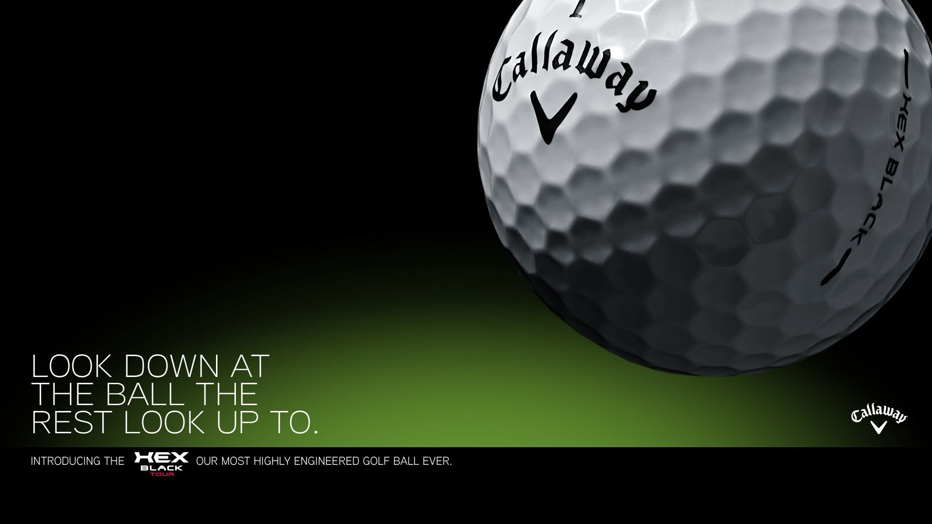 Res: 1920x1080, Titleist Golf Wallpaper 1600×1200 Golf Ball Wallpapers (41 Wallpapers) |  Adorable Wallpapers
