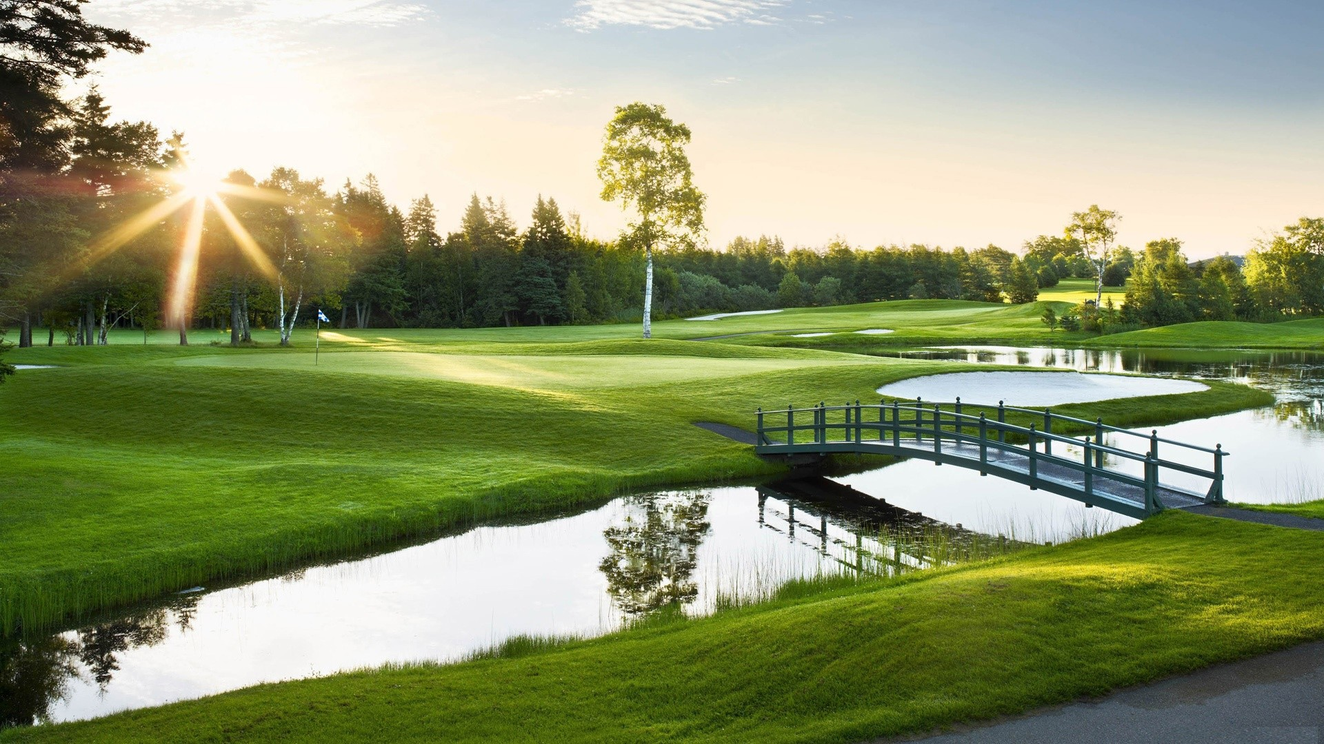 Res: 1920x1080, Pictures images golf backgrounds download free.