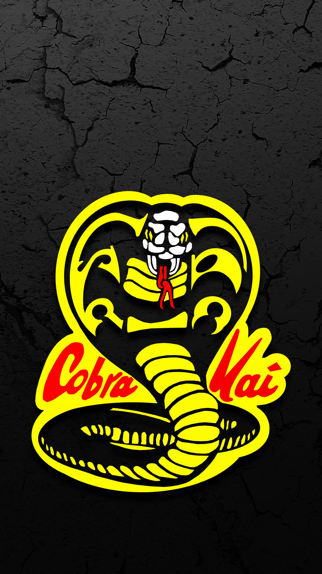Res: 1125x2001, ... Cobra Golf Iphone Wallpaper The Best Cobra 2018