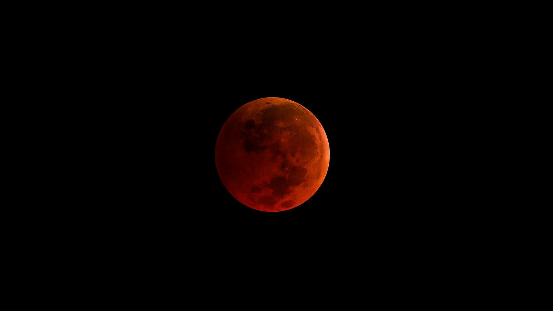 Res: 1920x1080, Super Blue Blood Moon' Coming Jan. 31, 2018 | NASA