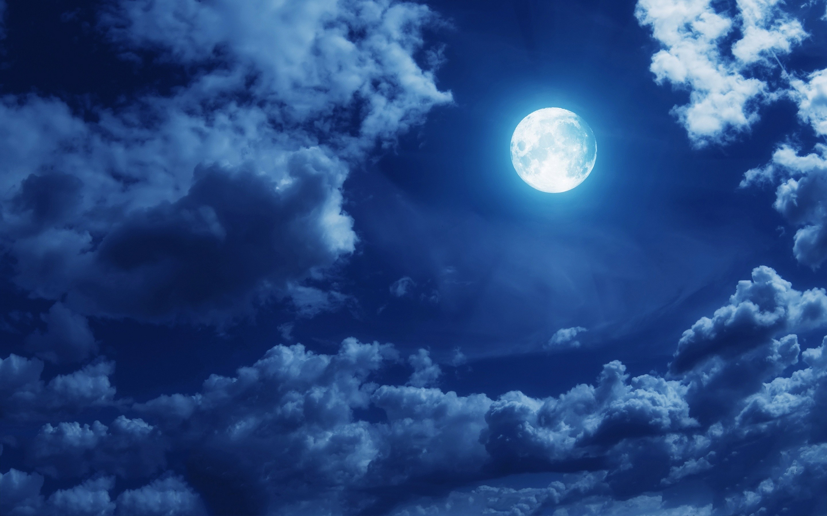 Res: 2880x1800, Blasphemous Blue Moon Warning Paranormal Activity Forecast - HD Wallpapers