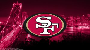 49Ers Pictures wallpapers