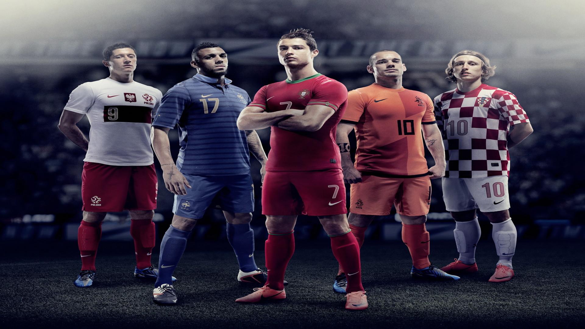 Res: 1920x1080, Soccer, Players, Hd, Wallpaper, Download Wallpaper, Hd Images, Artwork,  1920×1080 Wallpaper HD