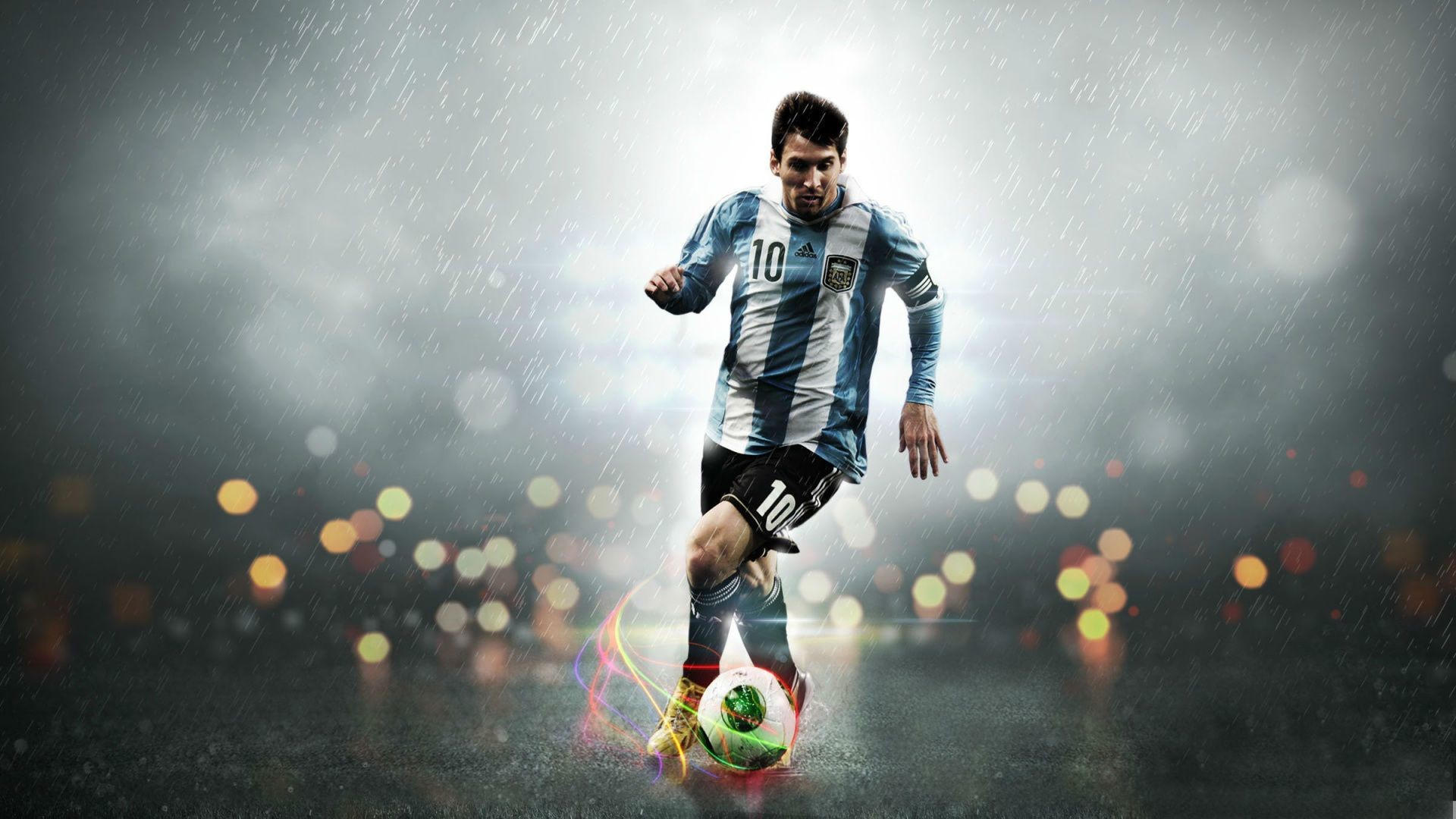 Res: 1920x1080, Wallpaper Of Soccer Players