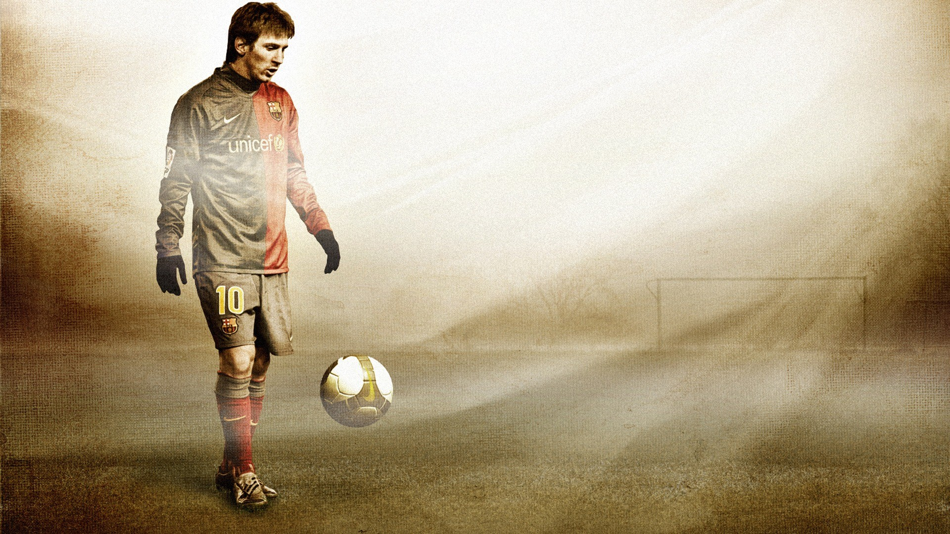 Res: 1920x1080, Image for Soccer Players Wallpapers HD