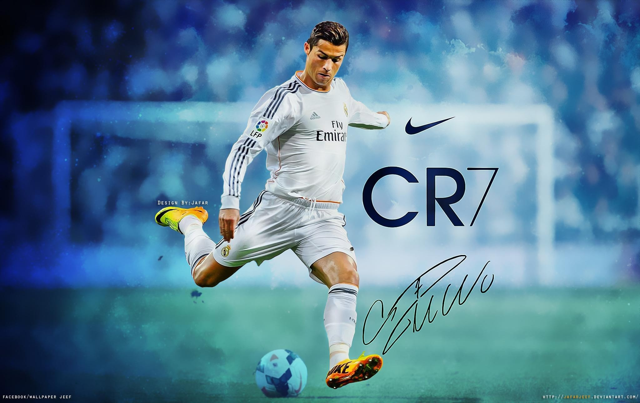 Res: 2048x1291, Widescreen, Free Wallpapers, Best Soccer Player Ever, Real Madrid, Sport,  Ball, Hala Madrid, Comandante, 2048×1291 Wallpaper HD