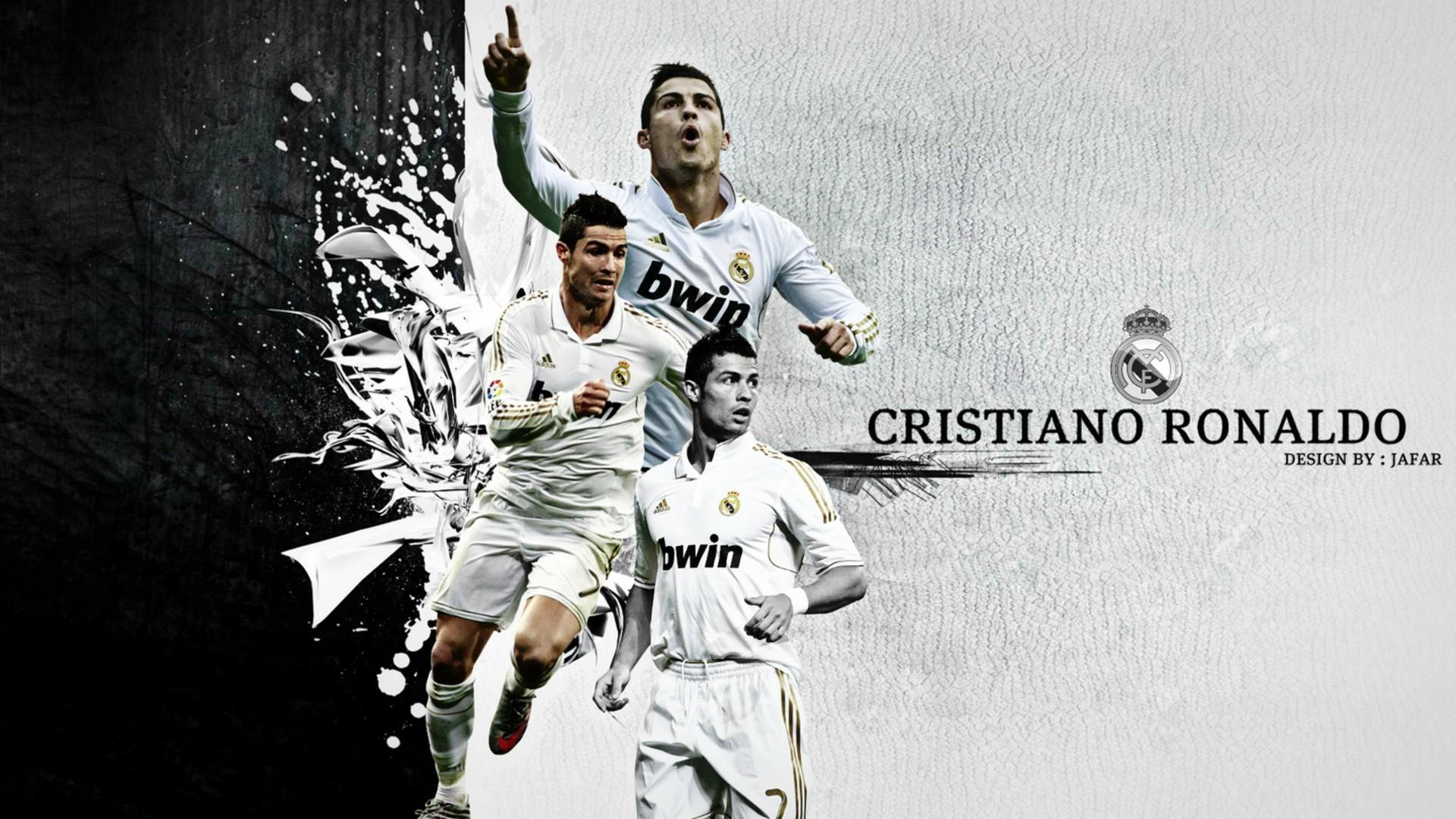 Res: 1920x1080, wallpaper sports · soccer