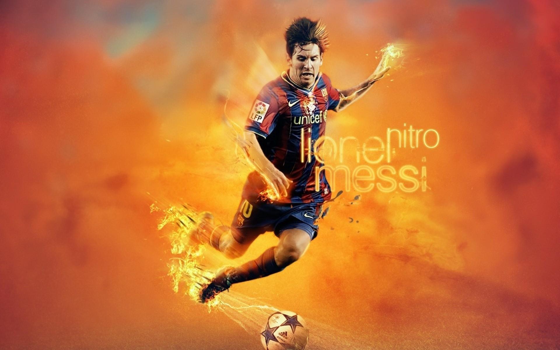 Res: 1920x1200, football background wallpaper - Messi 10 soccer player football wallpaper