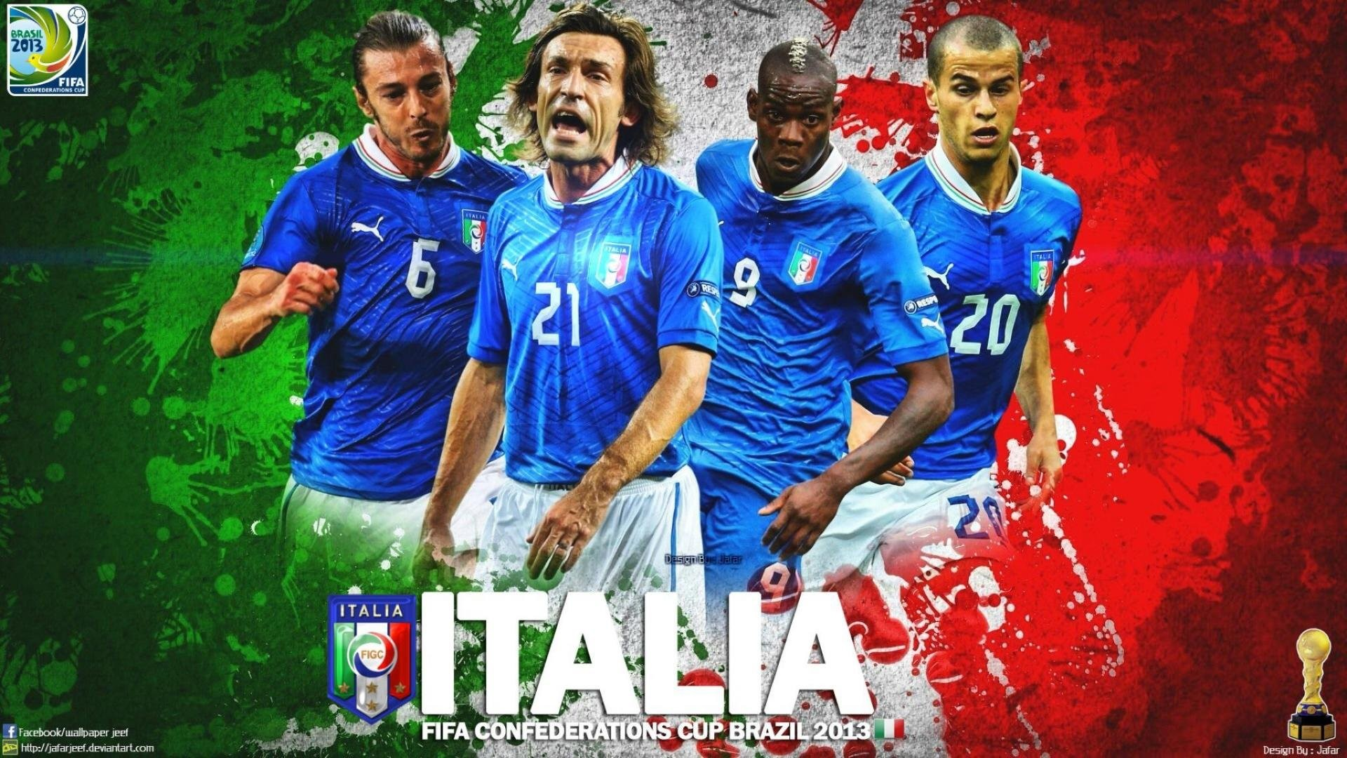 Res: 1920x1080, FIFA ITALY World Cup soccer italian (37) wallpaper |  | 361957 |  WallpaperUP