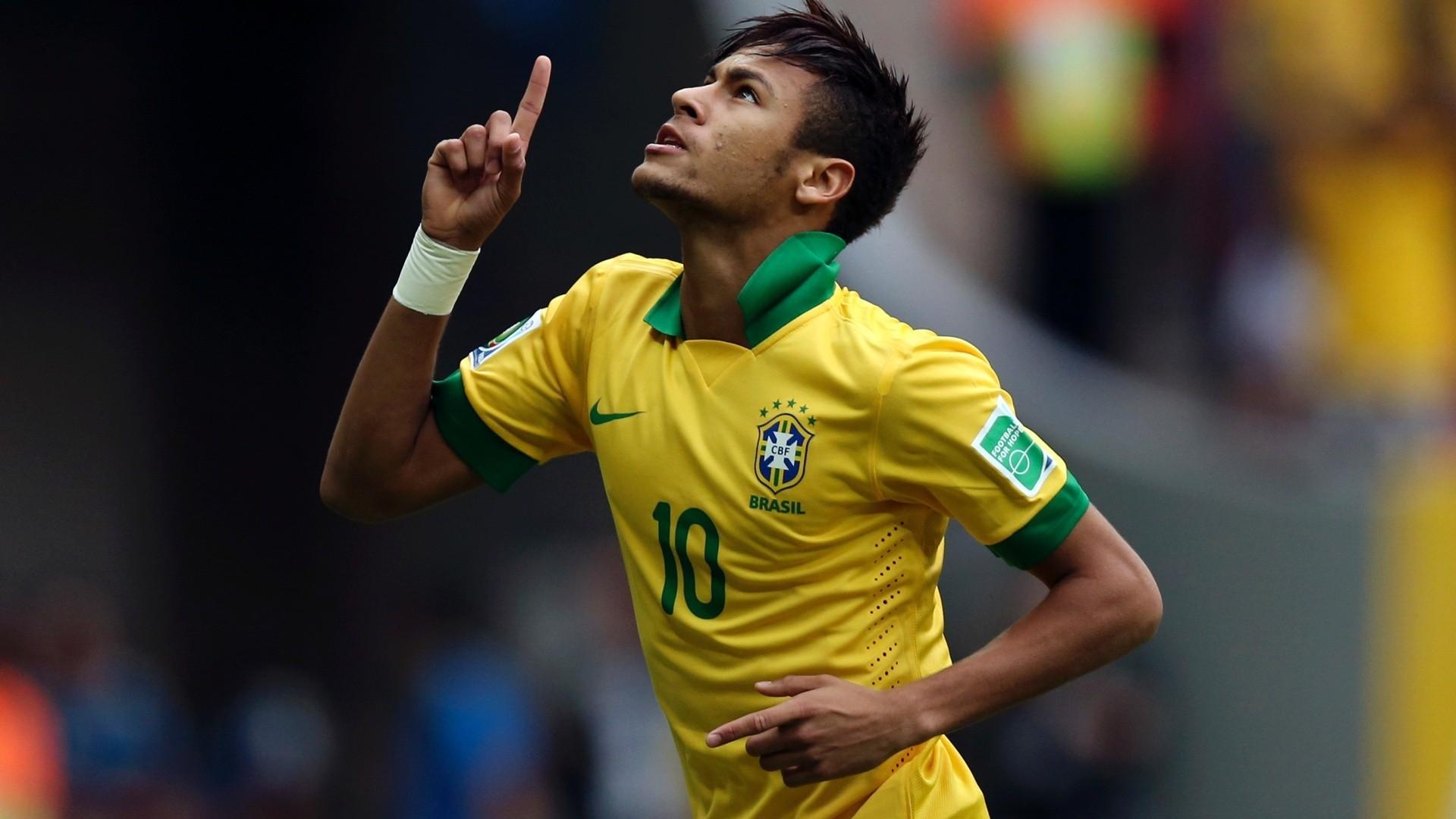 Res: 1920x1080, Neymar Wallpaper