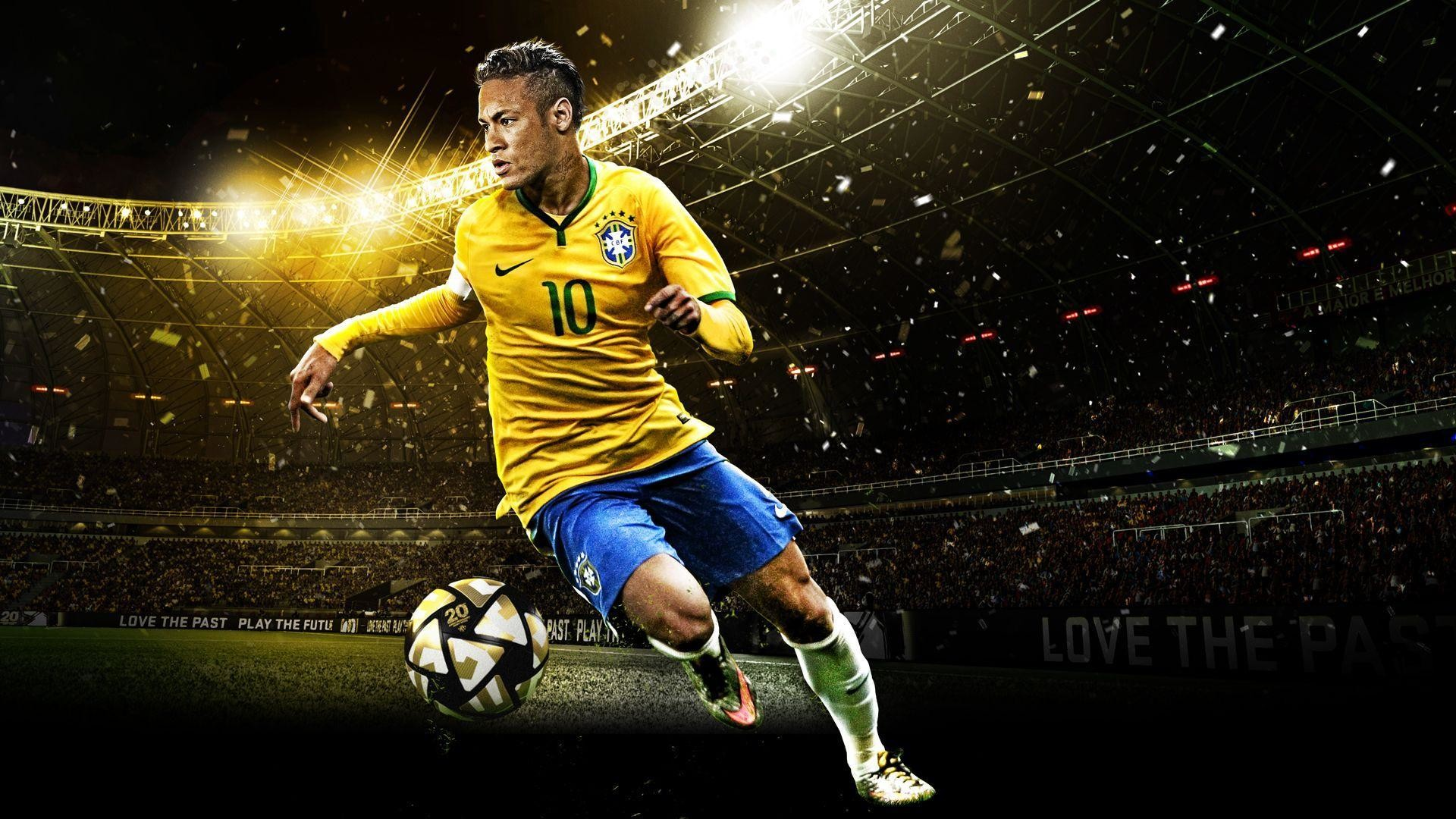 Res: 1920x1080, ... football wallpapers 2018-soccer ...