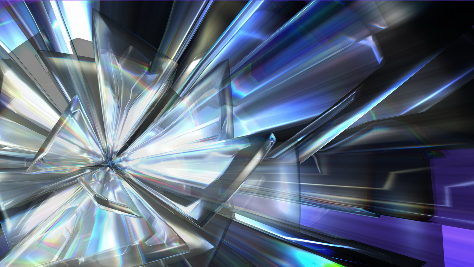 Res: 1920x1080, Image result for glass crystal