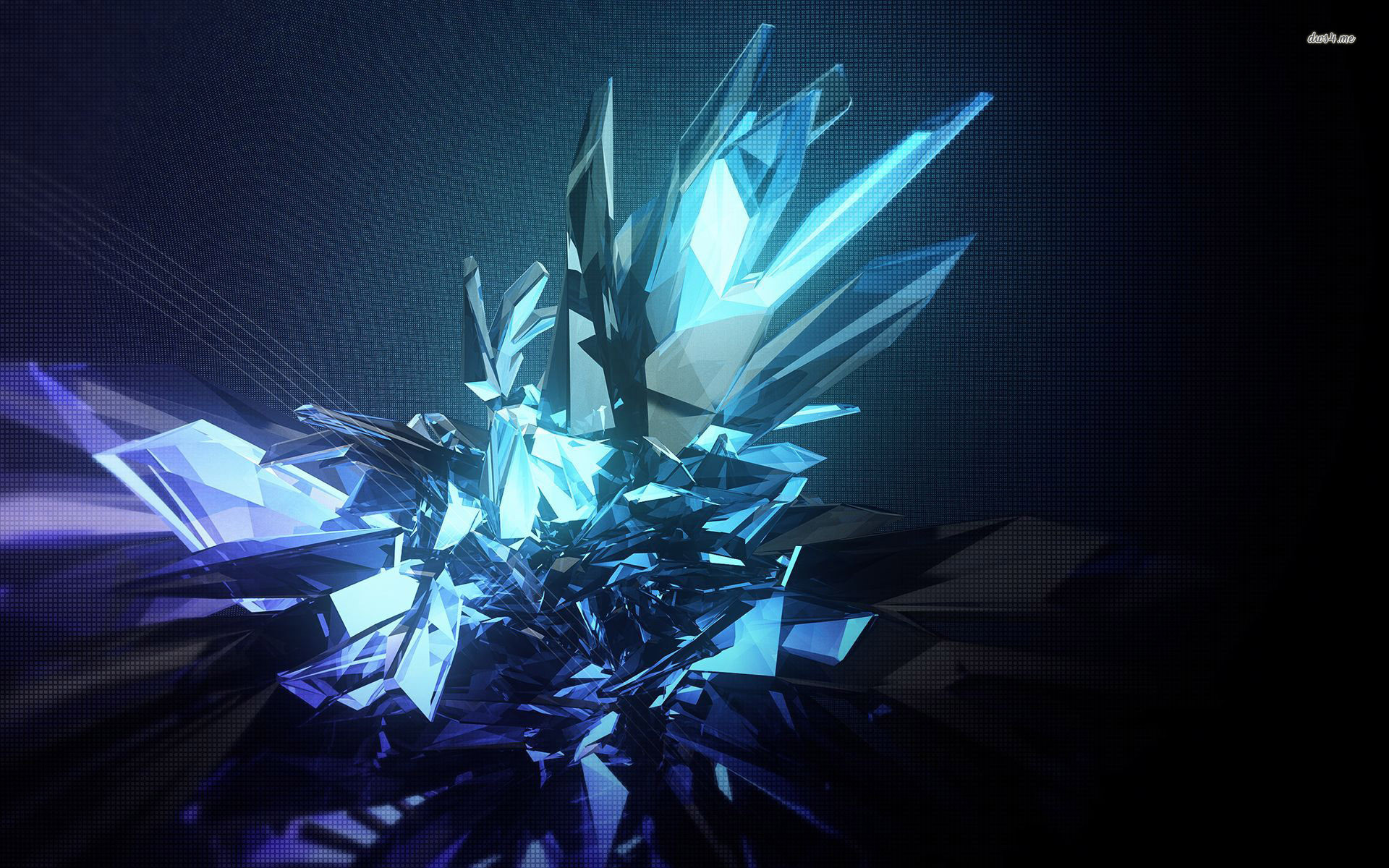 Res: 1920x1200, HQ Crystal Wallpaper Full HD Pictures - HD Wallpapers