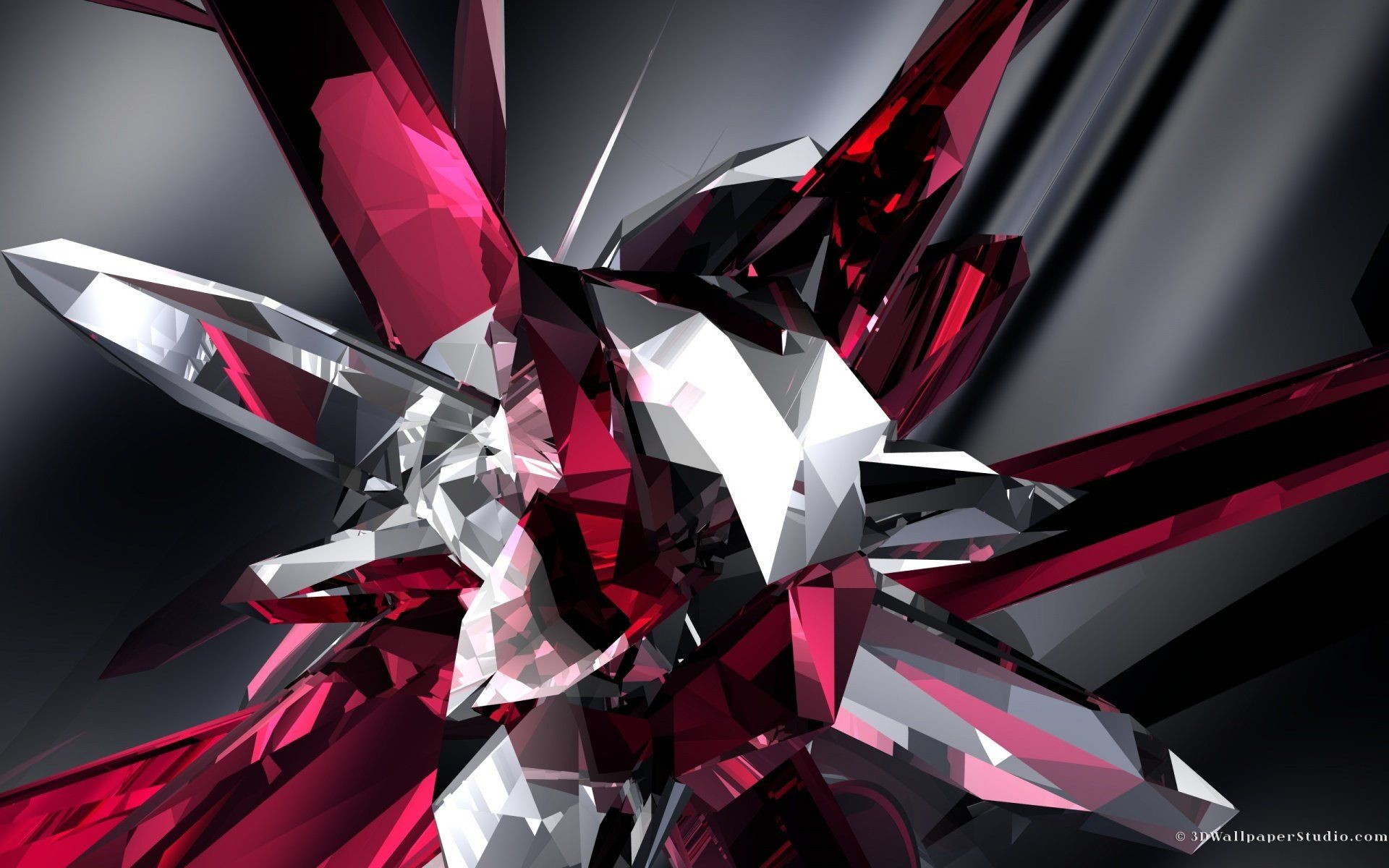 Res: 1920x1200, Blue Crystal Wallpaper 1024×768 Crystal Wallpapers (52 Wallpapers)    Adorable Wallpapers