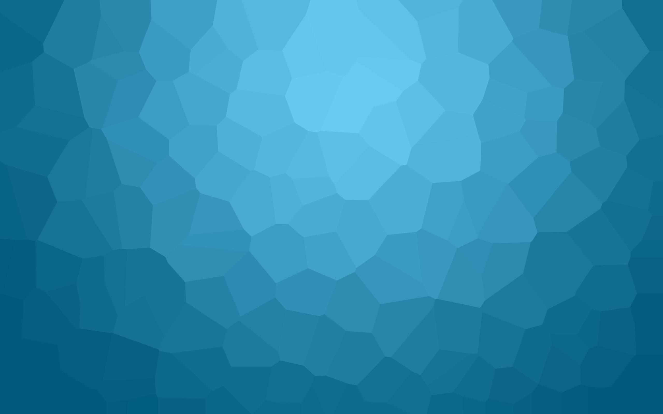 Res: 2560x1600, Choose wallpaper resolution