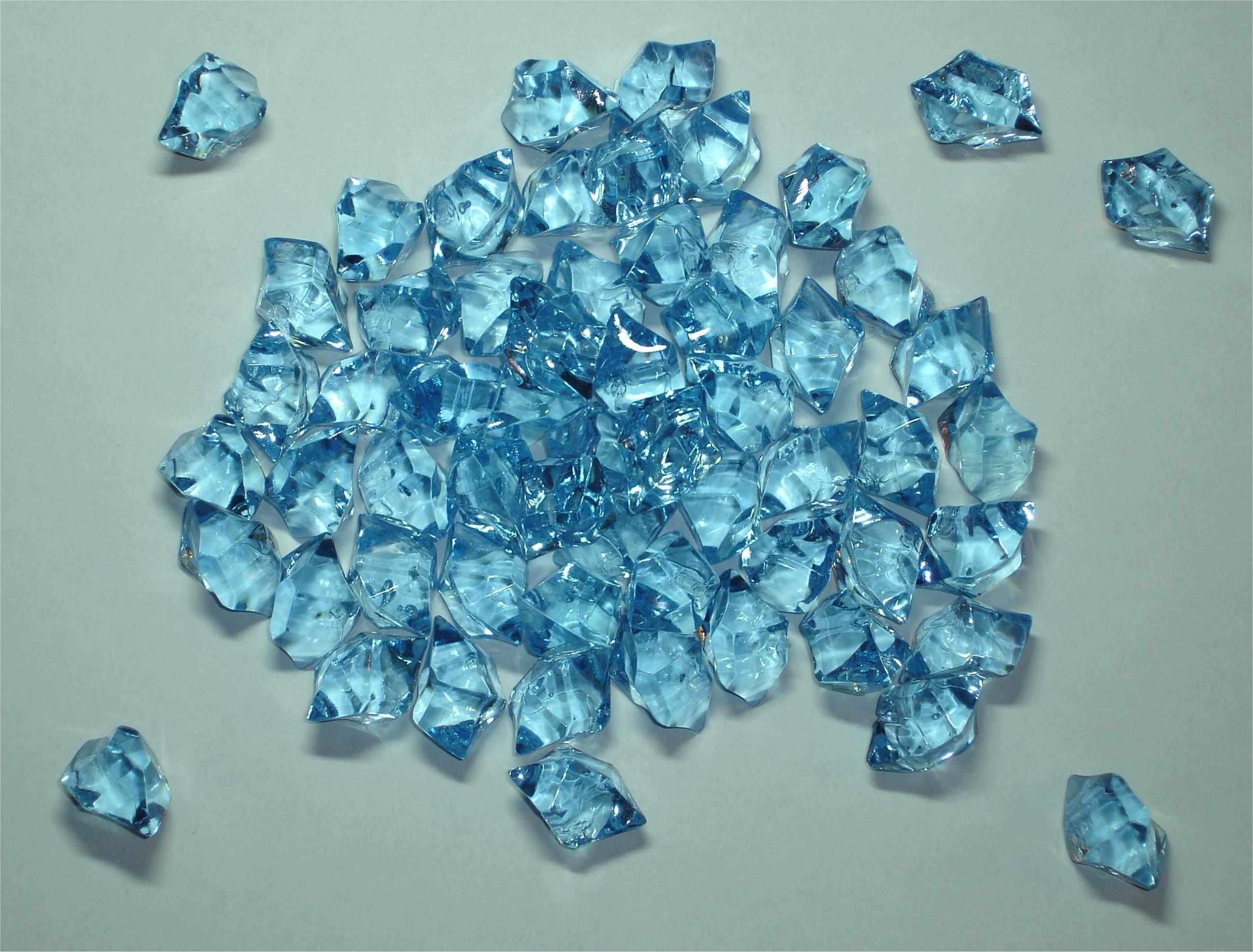 Res: 2553x1941, Blue crystals