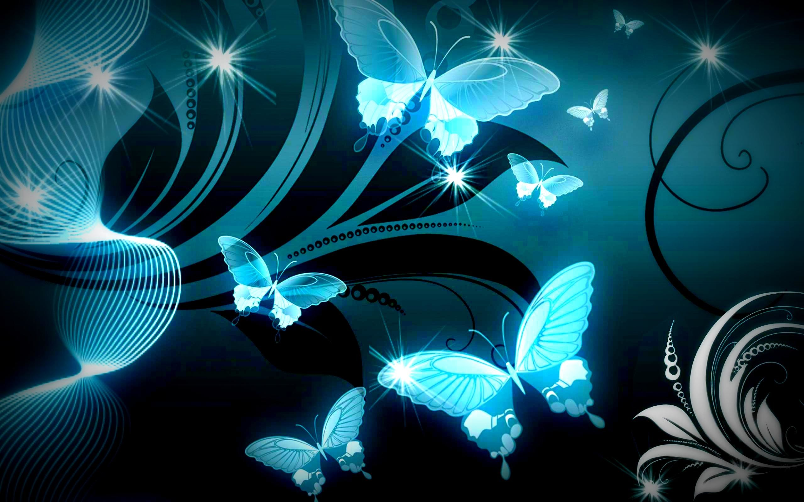 Res: 2560x1600, Butterfly Picture For Desktop Wallpaper 2560 x 1600 px 1.2 MB red purple crystal  blue pink