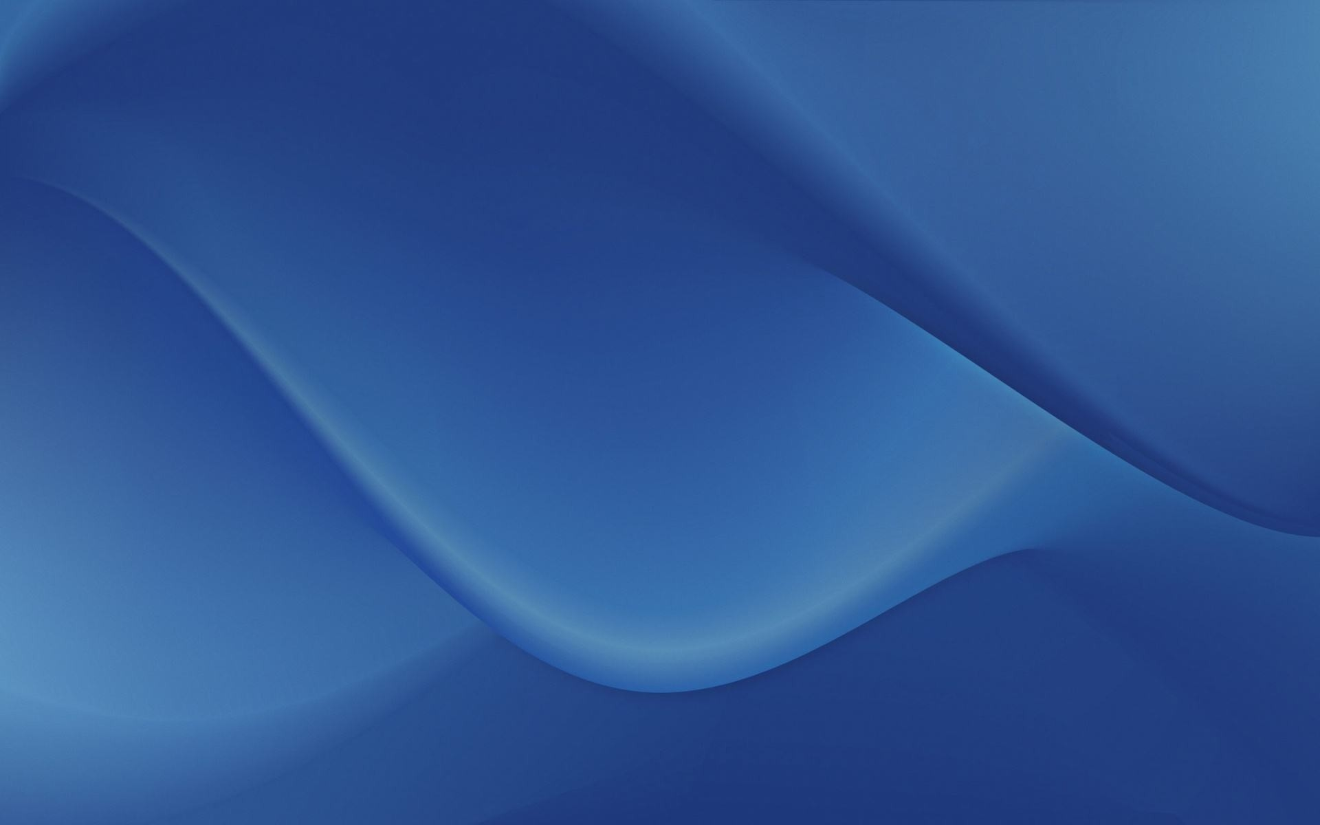 Res: 1920x1200, Wallpapers Backgrounds - wallpapers blue crystal background