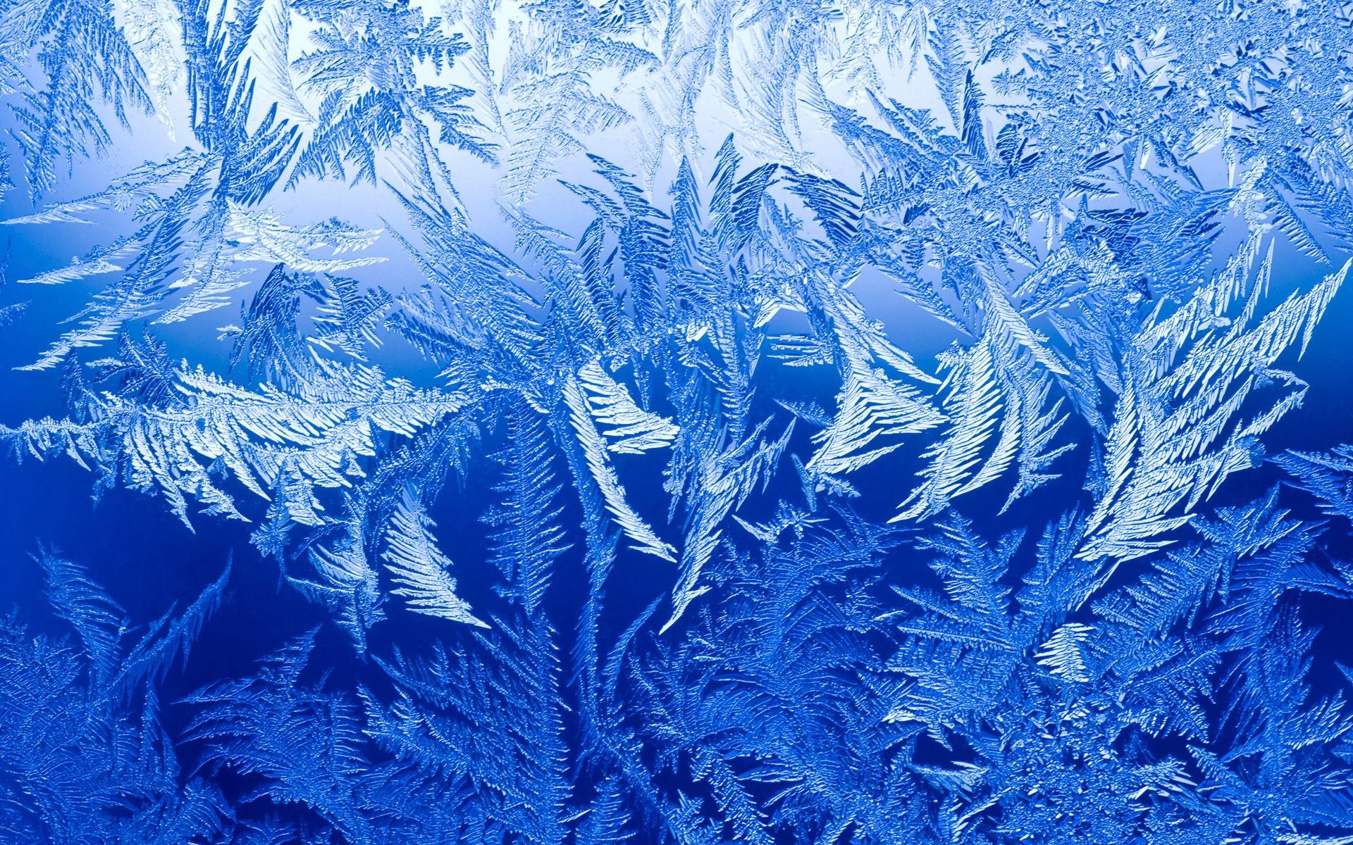 Res: 1920x1200, Resultado de imagem para ice crystals
