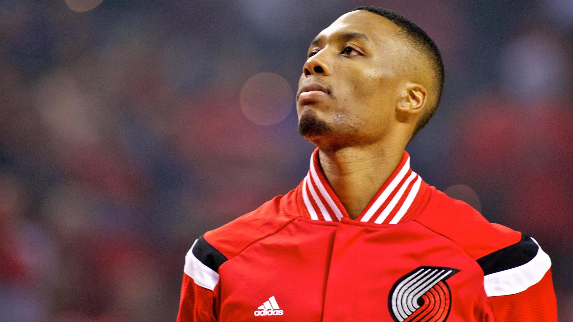 Res: 1920x1080, HD Damian Lillard Wallpapers HCW004907 1024x576. downloadb. Pages: 1 2 3