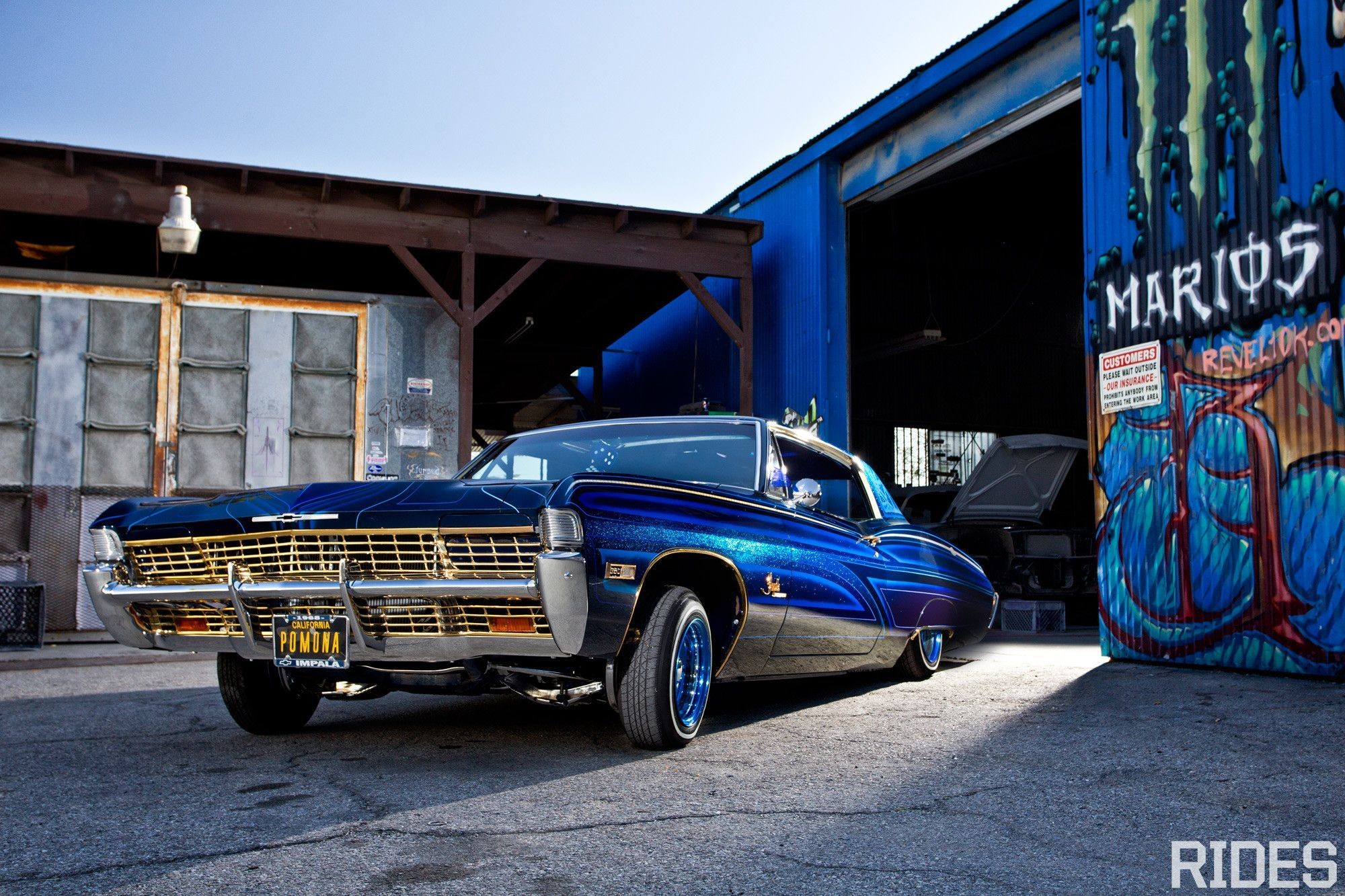 Res: 2000x1333, Awesome Lowrider Car Wallpapers Free Hd Widescreen Cave Of Iphone