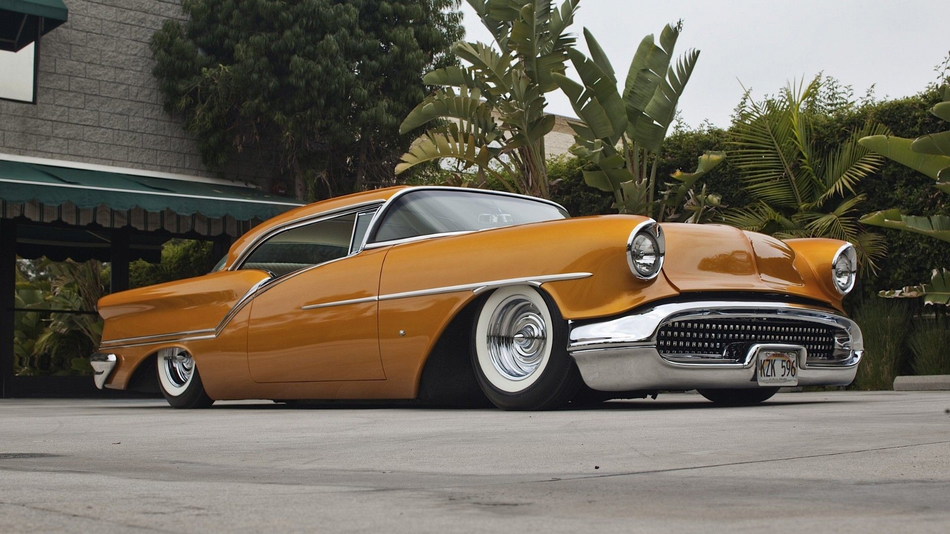 Res: 1920x1080, Download Lowrider Car Wallpapers Free Hd Backgrounds Cave Of Computer