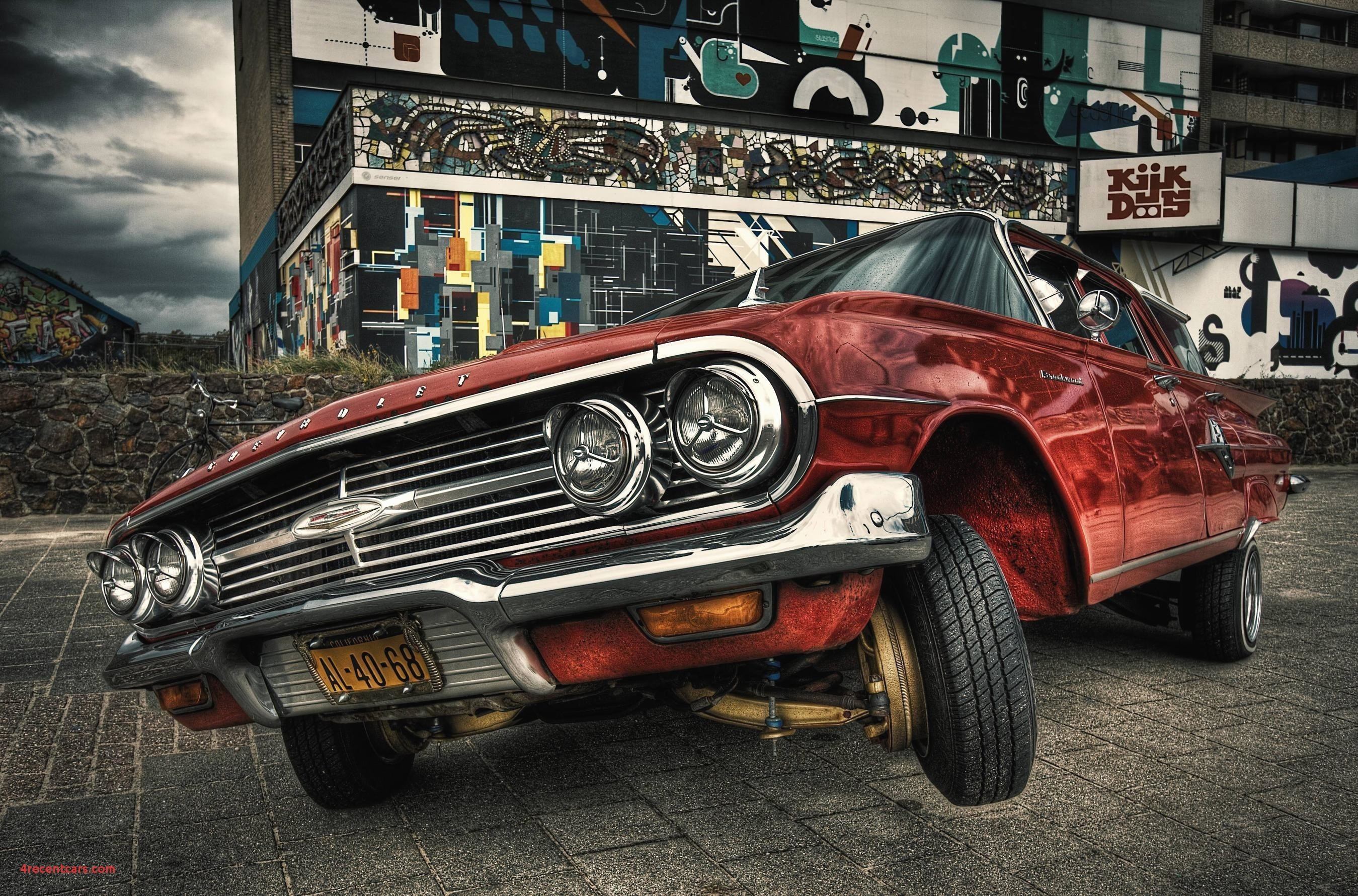 Res: 2699x1781, Lowrider Car Wallpaper Elegant Lowrider Arte Wallpapers 20 Pictures