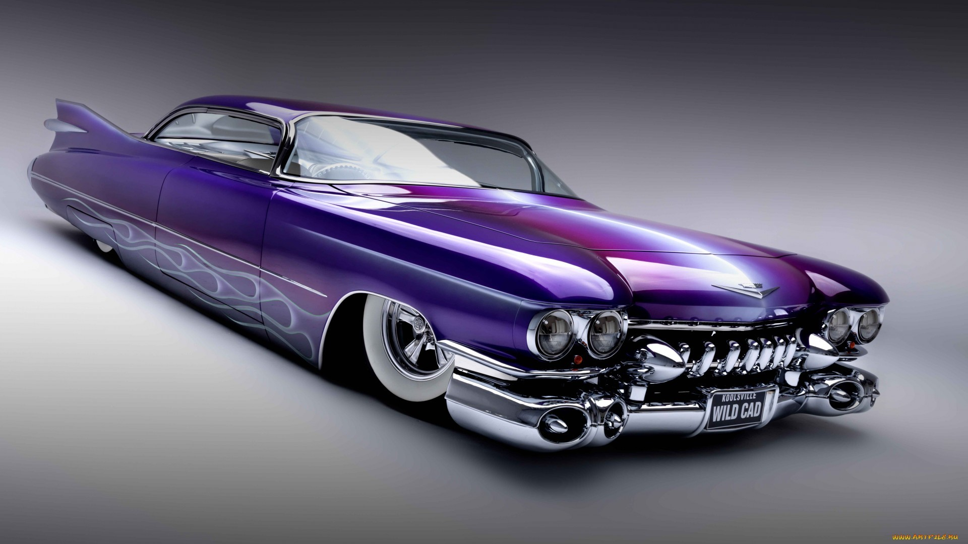 Res: 1920x1080, Best Lowrider Car Wallpapers Free High Resolution Backgrounds Of Mobile