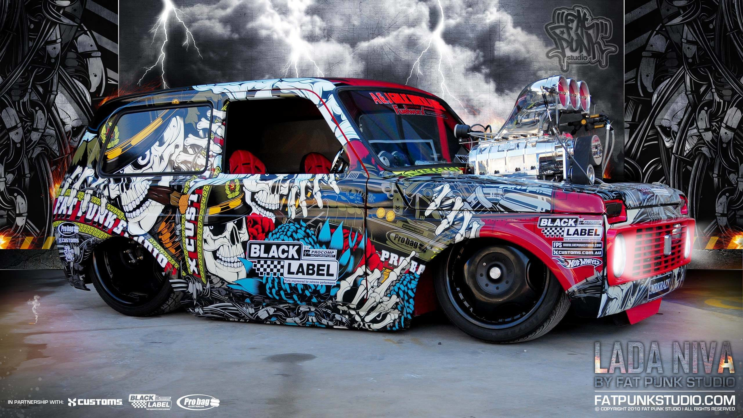 Res: 2560x1440, Cars Lowriders 2560×1440 Wallpaper 892272